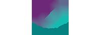 Corplex Logo