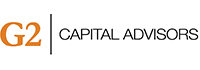 G2 Capital Partners Logo