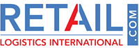 Retail Logistics International Logo