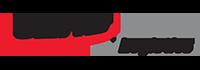 SEKO Logo