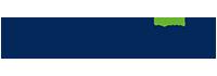 Supply Chain Digital Logo