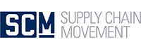 Supply Chain Movement Logo