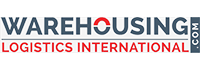Warehousing Logistics International Logo