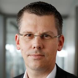 Dietmar Steins