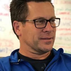 Greg White
