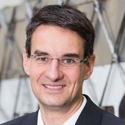 Jochen Göttelmann