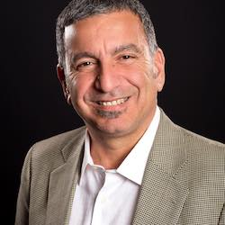 Joel Sellam