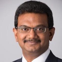 Kalyan Sakthivelayutham
