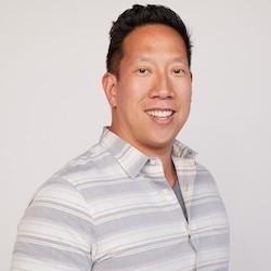 Marcus Chung