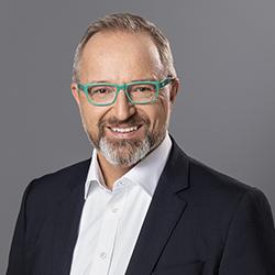 Markus Sontheimer