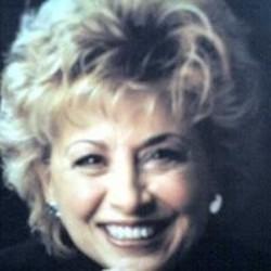 Nancy Marino