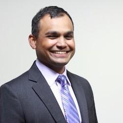 Pal Narayanan