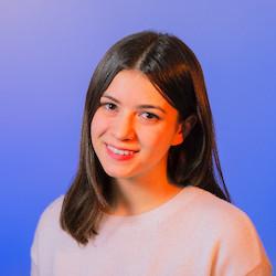 Rachel Premack
