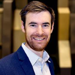Scott Auslund