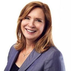 Susan Beardslee