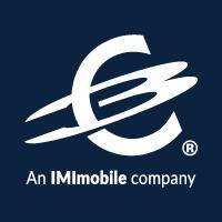 3Cinteractive, an IMImobile company