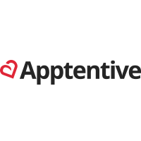 Apptentive