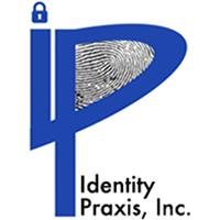 Identity Praxis, Inc.