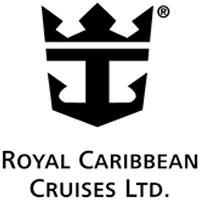 Royal Caribbean Cruises Ltd.