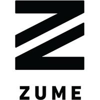 Zume Inc