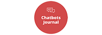 Chatbots Journal