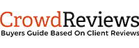 CrowdReviews.com