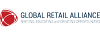 The Global Retail Alliance (GRA)