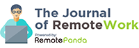 Journal of Remote Work