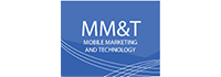 Mobile Marketing and Technology