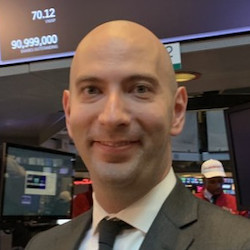 Alex Weinstein