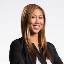 Jennifer Lo Chan