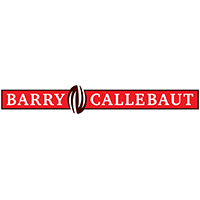 Barry Callebaut's Logo