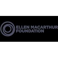 Ellen MacArthur Foundation's Logo