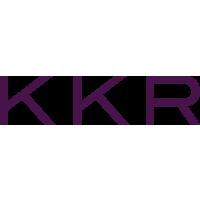 KKR's Logo