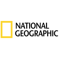 National Geographic's Logo