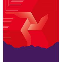 Natwest's Logo