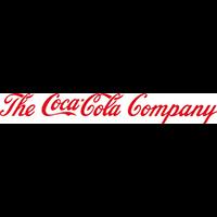 The Coca Cola Company's Logo