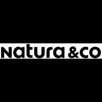 Natura &Co - Logo
