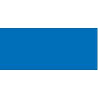 P&G - Logo
