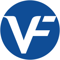 VF Corp - Logo