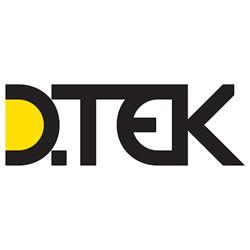 DTEK Renewables