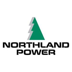 Northland Power Europe