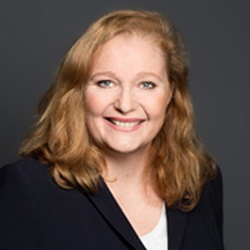 Anna Jasper-Martens