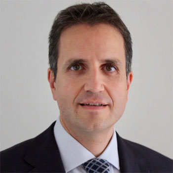 Miguel Ezpeleta
