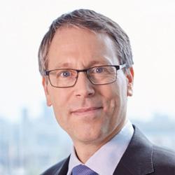 Philipp Leckebusch