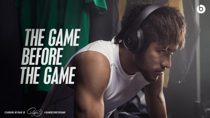 Beats Game