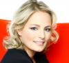 Nadine van Dongen, Founder of Patient Intelligence Panel