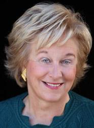 Deborah Widener