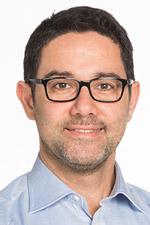 Gianni Chianetta