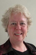Jennifer Lansen Rogers